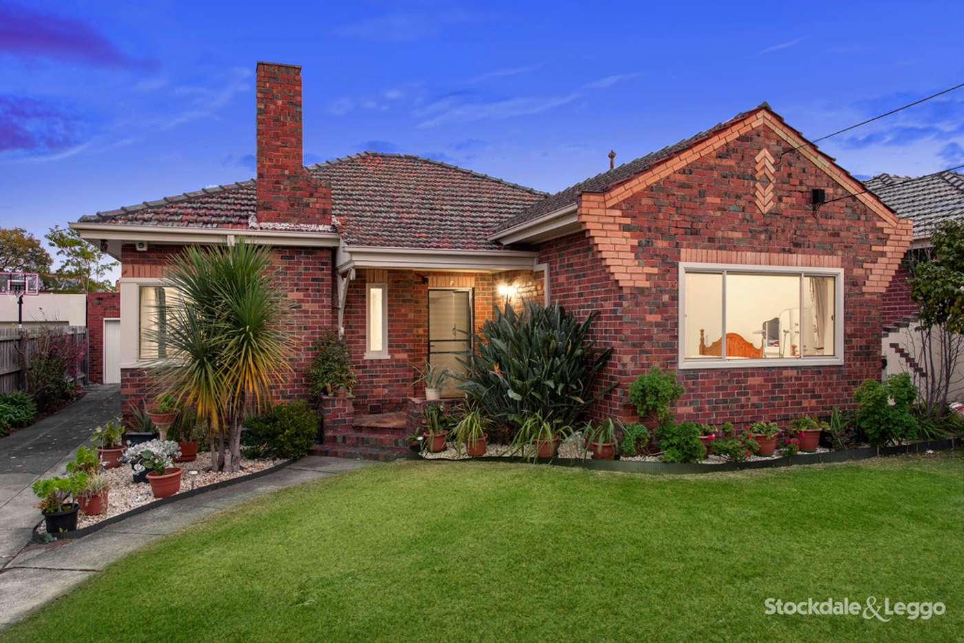 Main view of Homely house listing, 14 Innellan Road, Murrumbeena VIC 3163