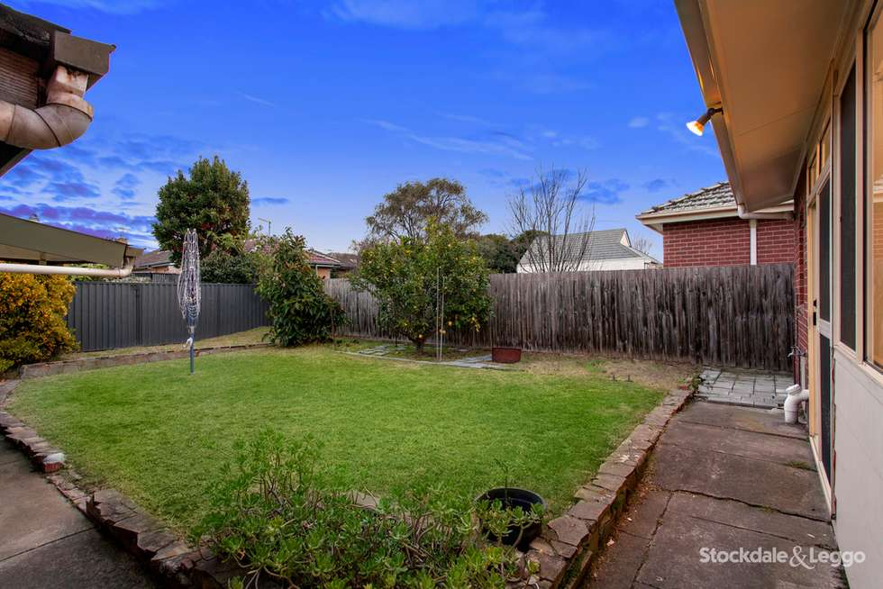 Second view of Homely house listing, 14 Innellan Road, Murrumbeena VIC 3163