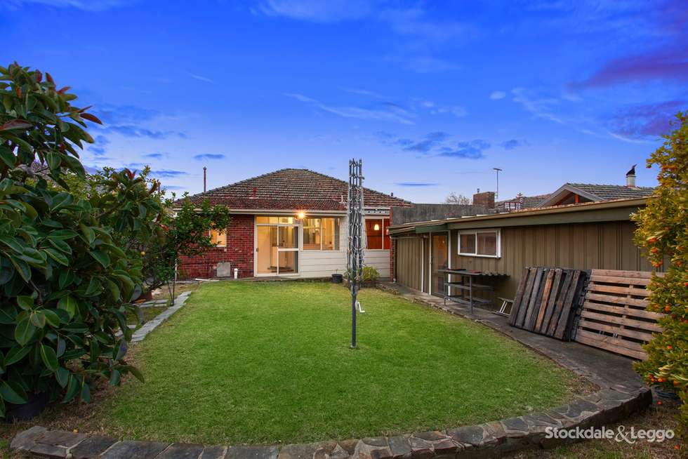Third view of Homely house listing, 14 Innellan Road, Murrumbeena VIC 3163