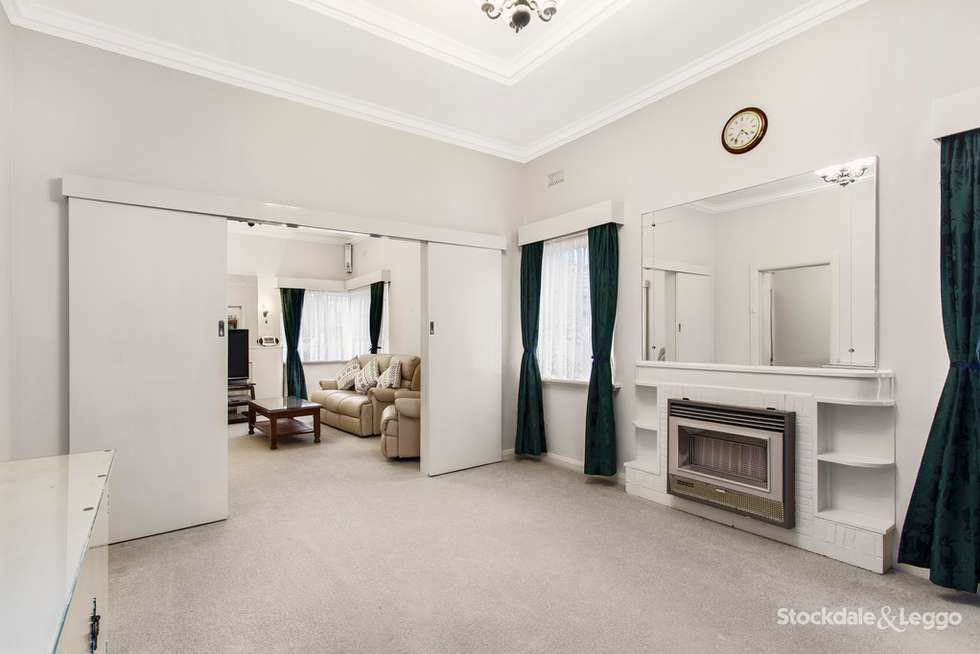 Fourth view of Homely house listing, 14 Innellan Road, Murrumbeena VIC 3163