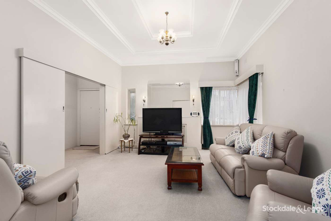 Fifth view of Homely house listing, 14 Innellan Road, Murrumbeena VIC 3163
