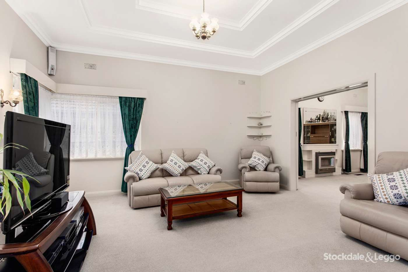 Sixth view of Homely house listing, 14 Innellan Road, Murrumbeena VIC 3163