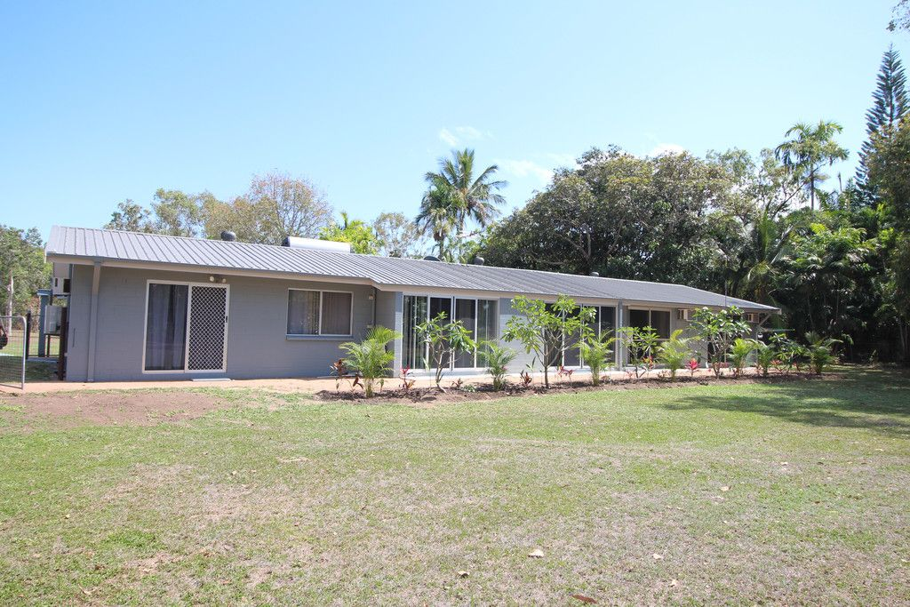 49 Toolakea Beach Road