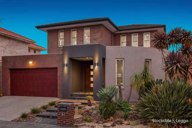 8 Governors Road, Coburg VIC 3058