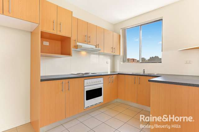 953B Canterbury Road, Lakemba NSW 2195
