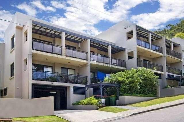 6/61 Donnison Street, Gosford NSW 2250