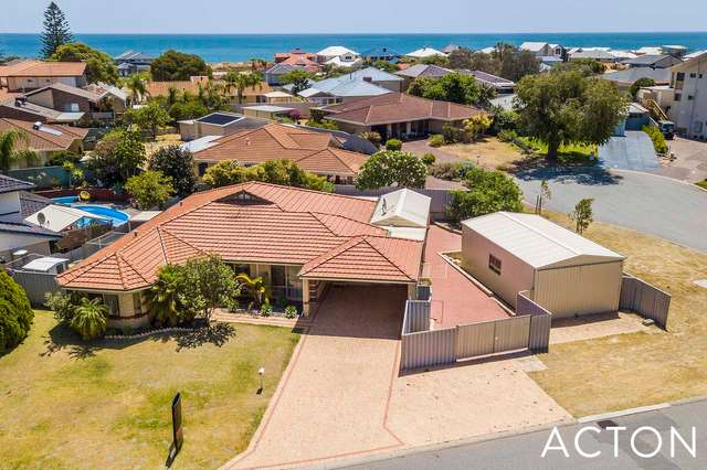 89 Hickman Road, Silver Sands WA 6210