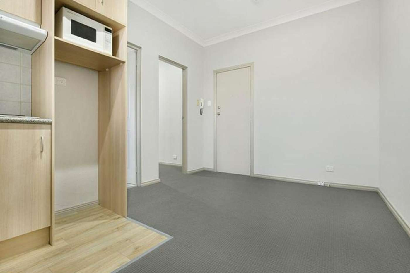 Main view of Homely unit listing, 6/143 Kembla Street, Wollongong NSW 2500