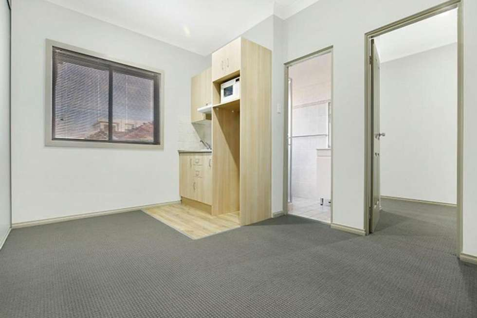 Second view of Homely unit listing, 6/143 Kembla Street, Wollongong NSW 2500