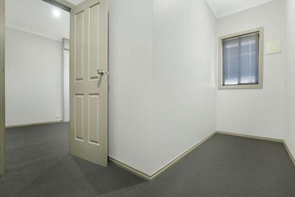 Fourth view of Homely unit listing, 6/143 Kembla Street, Wollongong NSW 2500