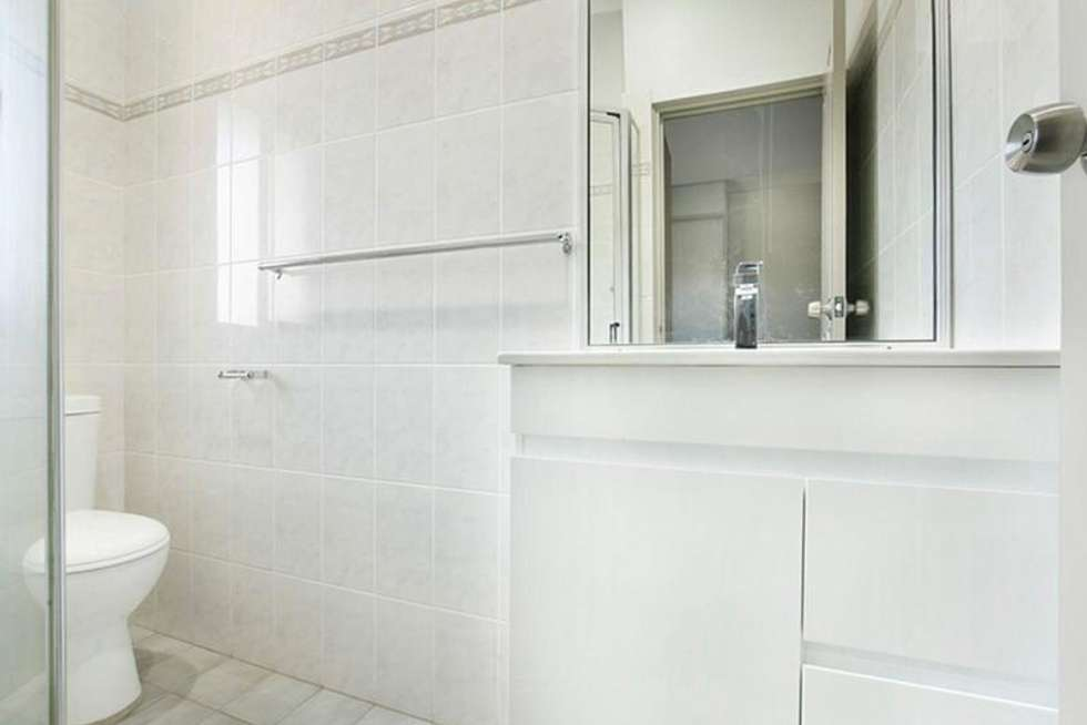 Fifth view of Homely unit listing, 6/143 Kembla Street, Wollongong NSW 2500