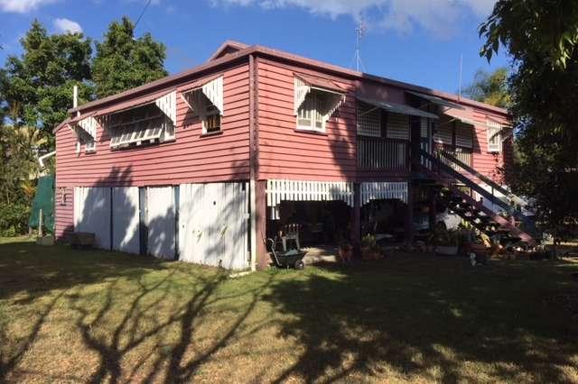 28 Leslie Lane, Scarness QLD 4655