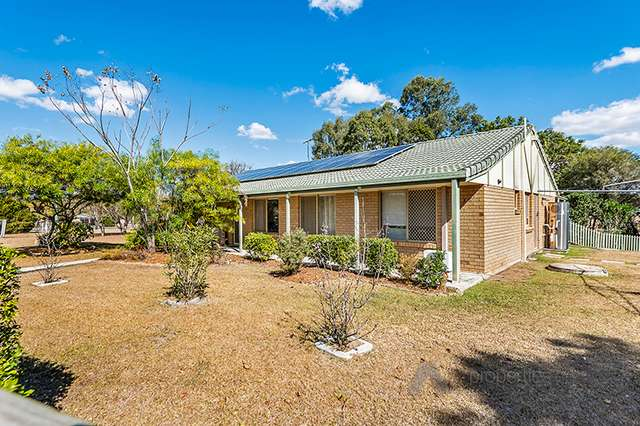98-100 Couldery Court, Cedar Grove QLD 4285