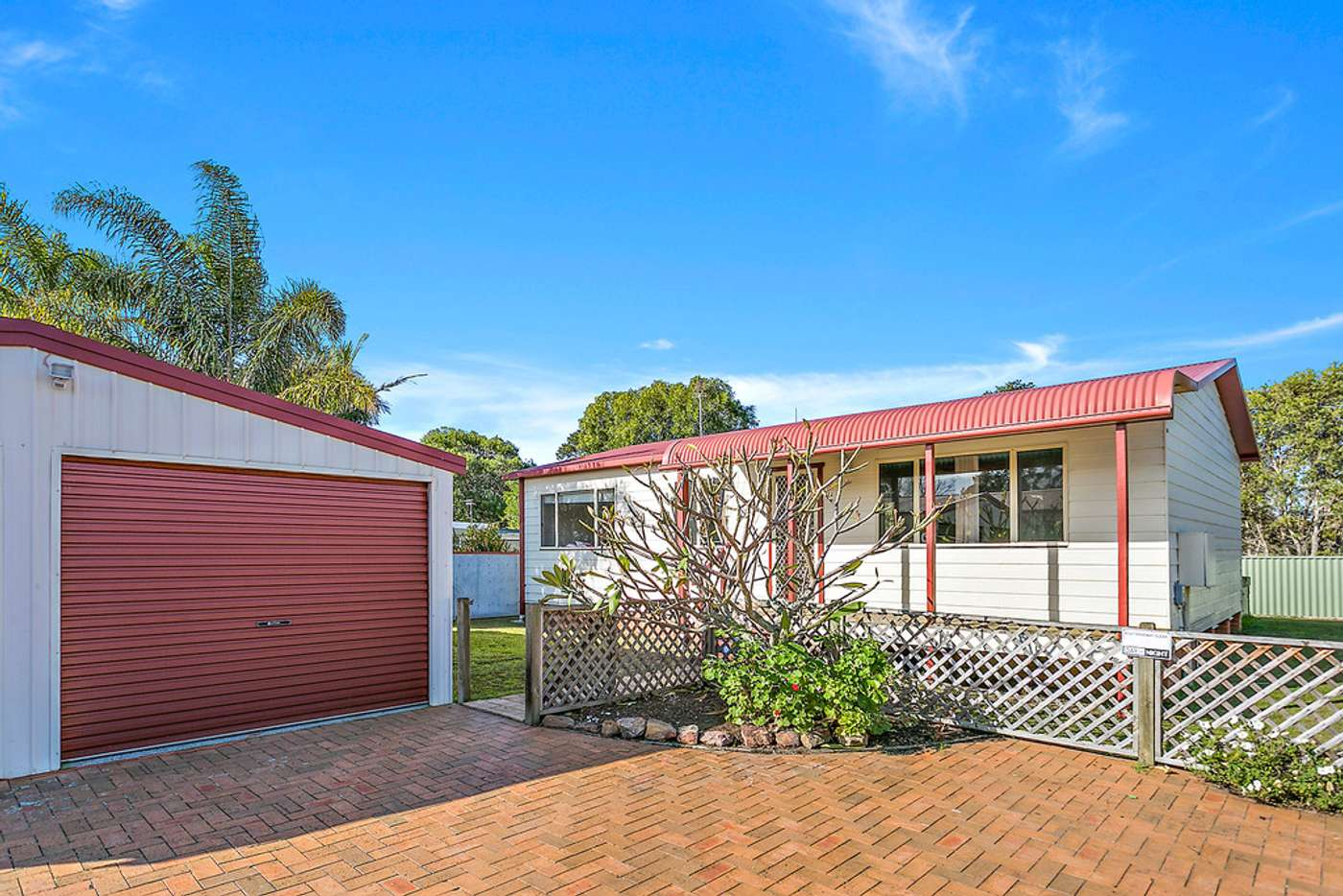Main view of Homely house listing, 3A The Village, Minnamurra NSW 2533