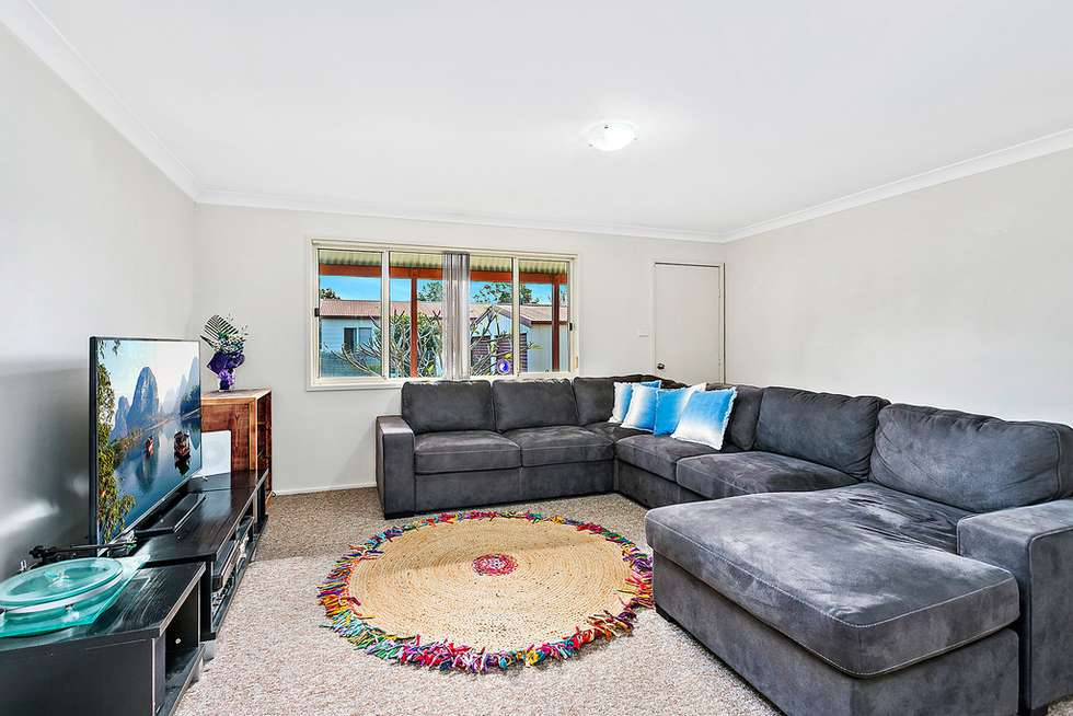 Second view of Homely house listing, 3A The Village, Minnamurra NSW 2533
