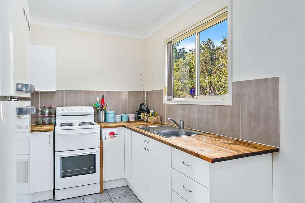 Third view of Homely house listing, 3A The Village, Minnamurra NSW 2533