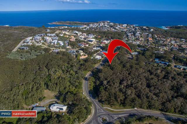 77 Blanch Street, Boat Harbour NSW 2316