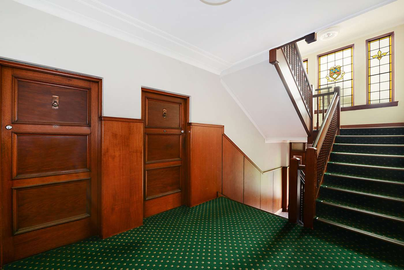 Sixth view of Homely apartment listing, 3/2A Victoria Road, Bellevue Hill NSW 2023