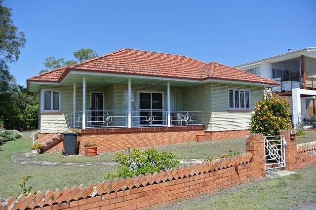 75 Mons Road, Carina Heights QLD 4152