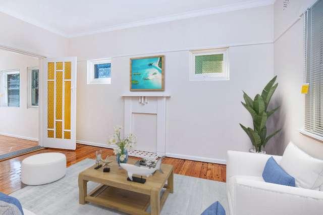 3/57 Grosvenor Crescent, Summer Hill NSW 2130