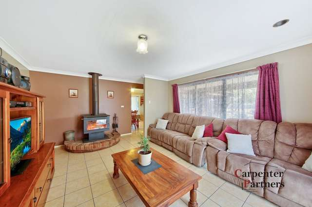 9 Courtland Avenue, Tahmoor NSW 2573