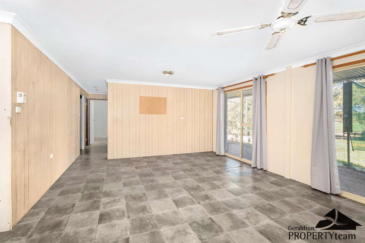 Sixth view of Homely house listing, 35096 Brand Highway, Greenough WA 6532