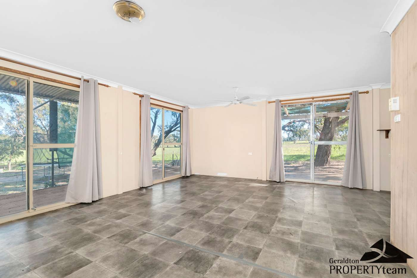 Seventh view of Homely house listing, 35096 Brand Highway, Greenough WA 6532