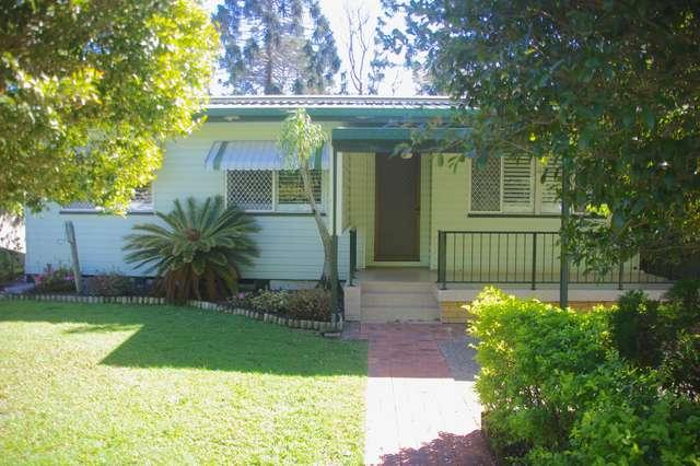 126 Moorindil Street, Tewantin QLD 4565