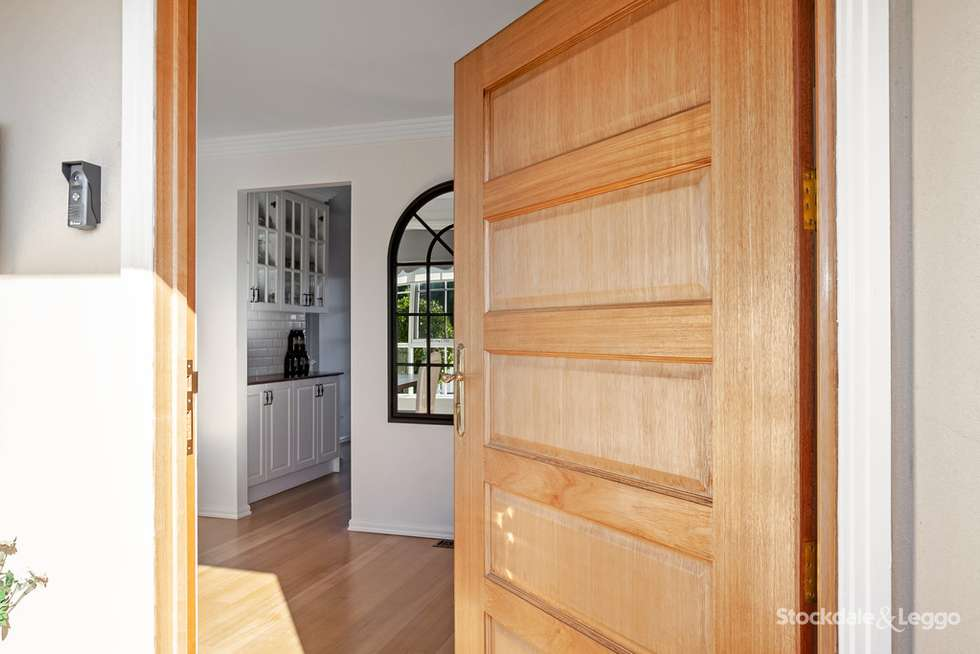 Second view of Homely house listing, 28 Fordham Road, Reservoir VIC 3073