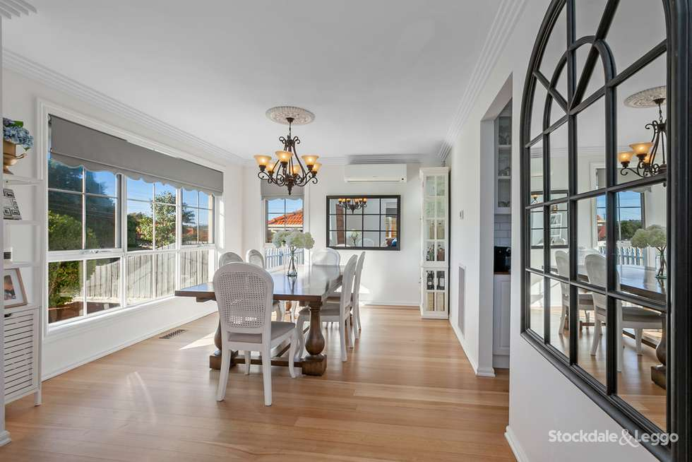 Third view of Homely house listing, 28 Fordham Road, Reservoir VIC 3073