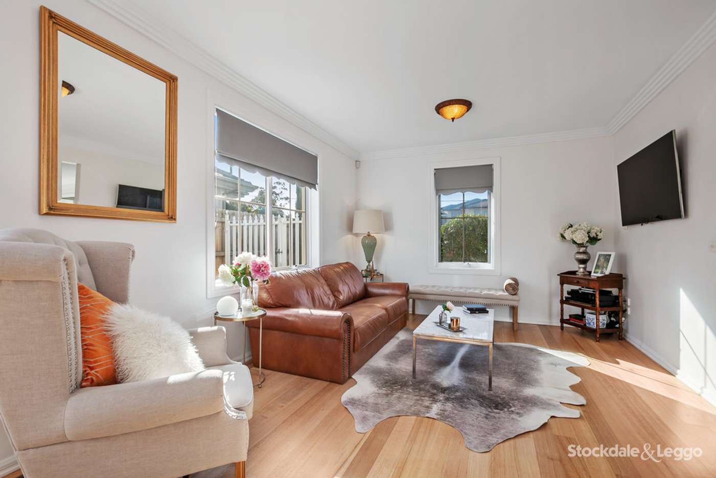 Sixth view of Homely house listing, 28 Fordham Road, Reservoir VIC 3073