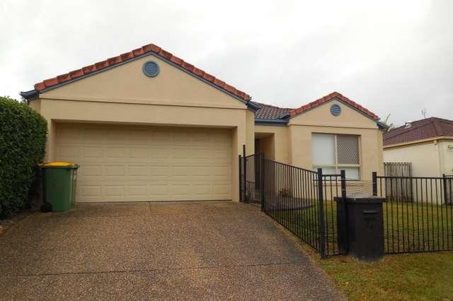 24 Macadie Way, Merrimac QLD 4226
