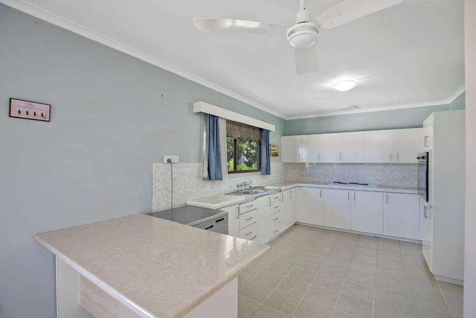 Second view of Homely house listing, 23 Holiday Parade, Scarness QLD 4655