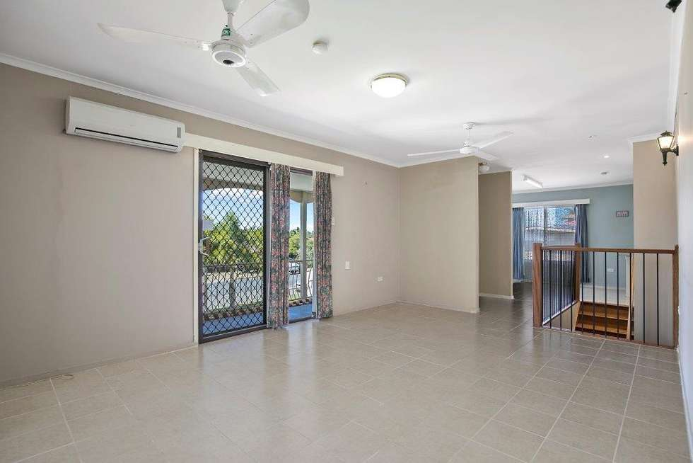 Third view of Homely house listing, 23 Holiday Parade, Scarness QLD 4655