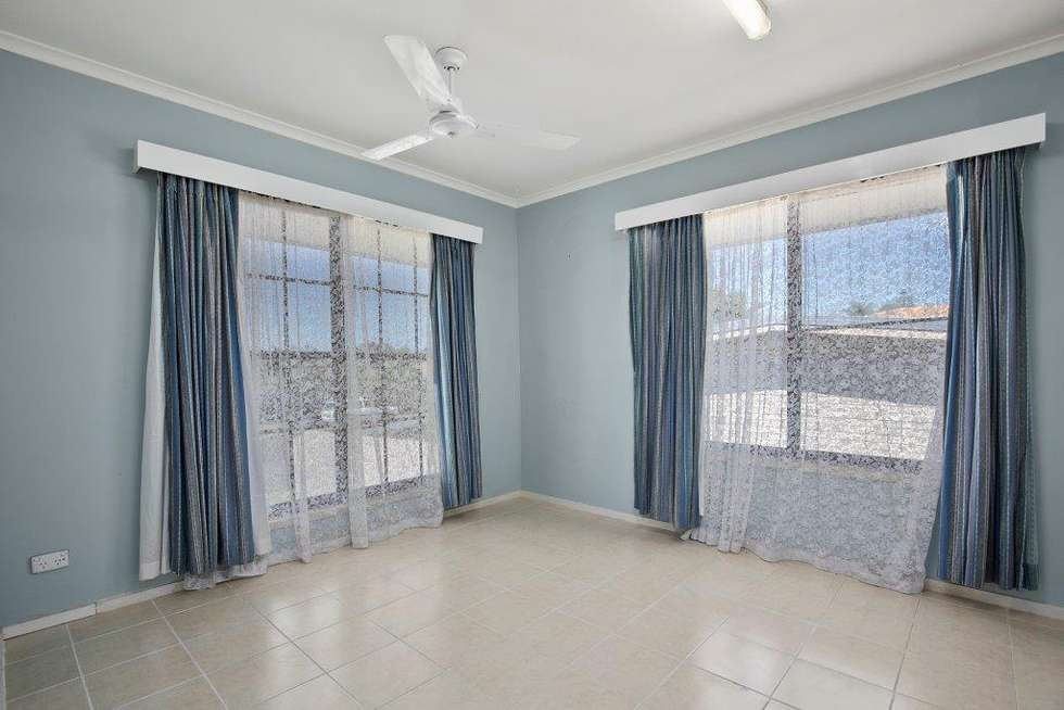 Fourth view of Homely house listing, 23 Holiday Parade, Scarness QLD 4655