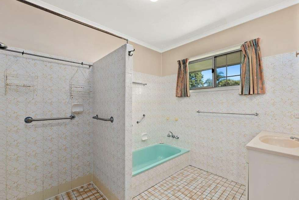 Fifth view of Homely house listing, 23 Holiday Parade, Scarness QLD 4655