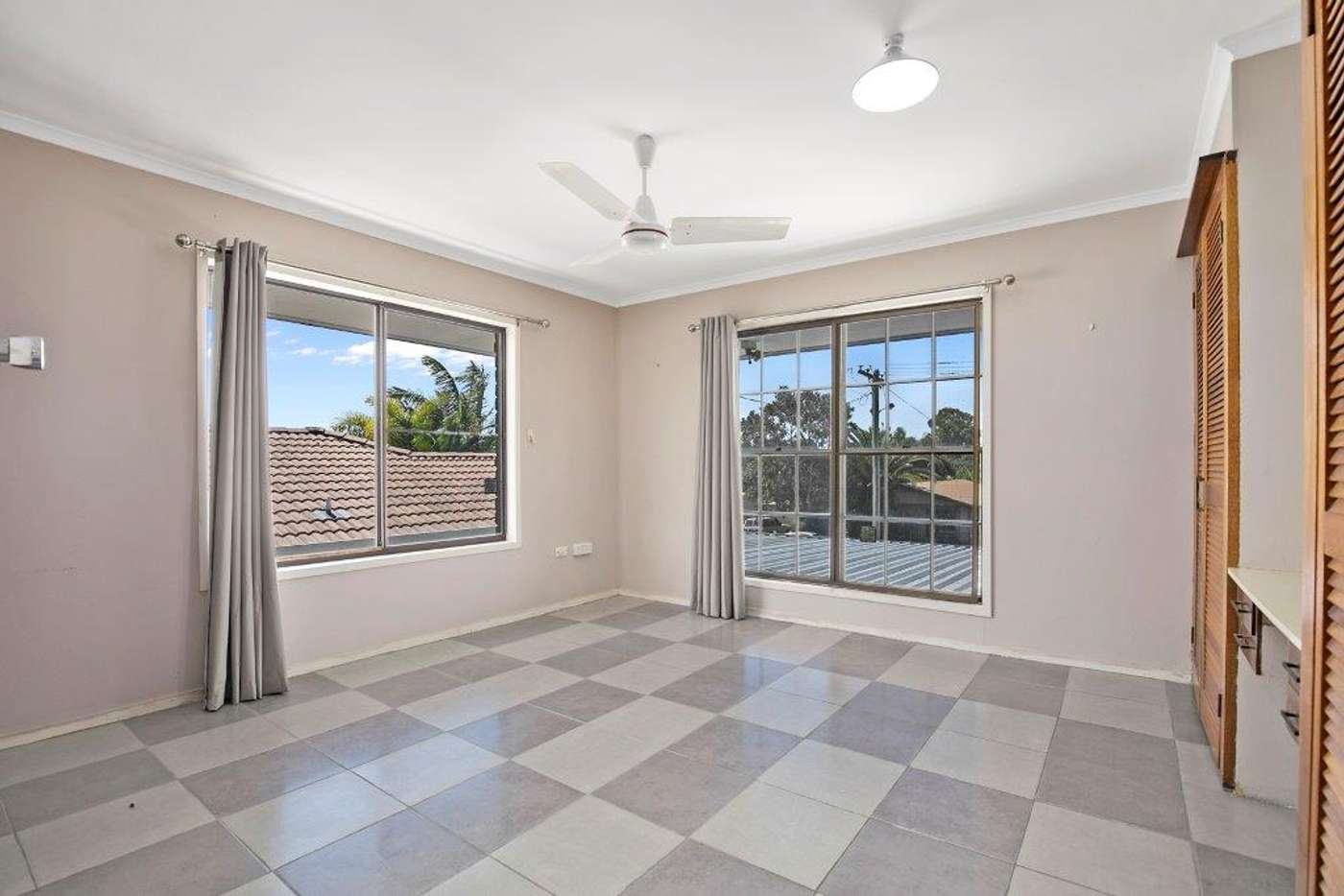 Sixth view of Homely house listing, 23 Holiday Parade, Scarness QLD 4655