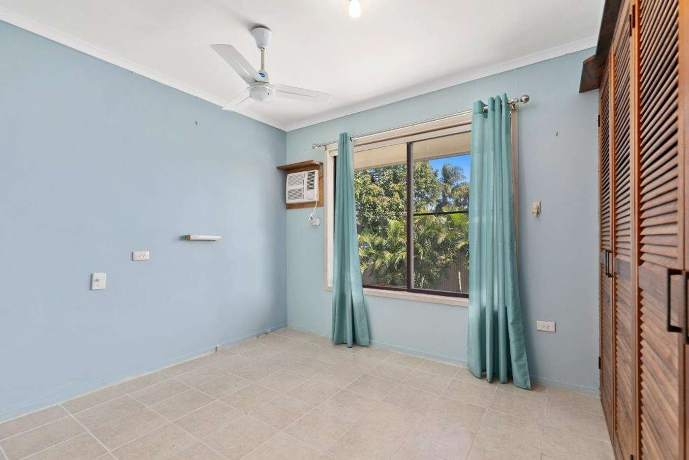 Seventh view of Homely house listing, 23 Holiday Parade, Scarness QLD 4655