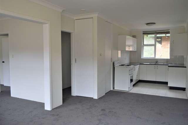 18/3 Devitt Place, Hillsdale NSW 2036