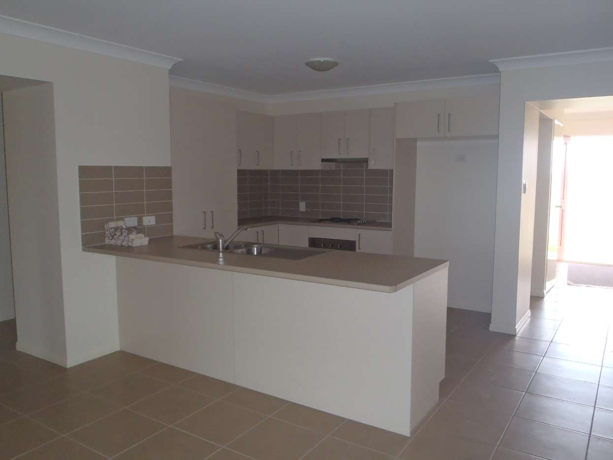 Main view of Homely house listing, 35 O'Neill Place, Marian, QLD 4753