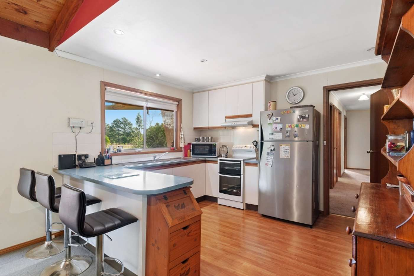 Sixth view of Homely house listing, 24 Grevillea Drive, Enfield VIC 3352