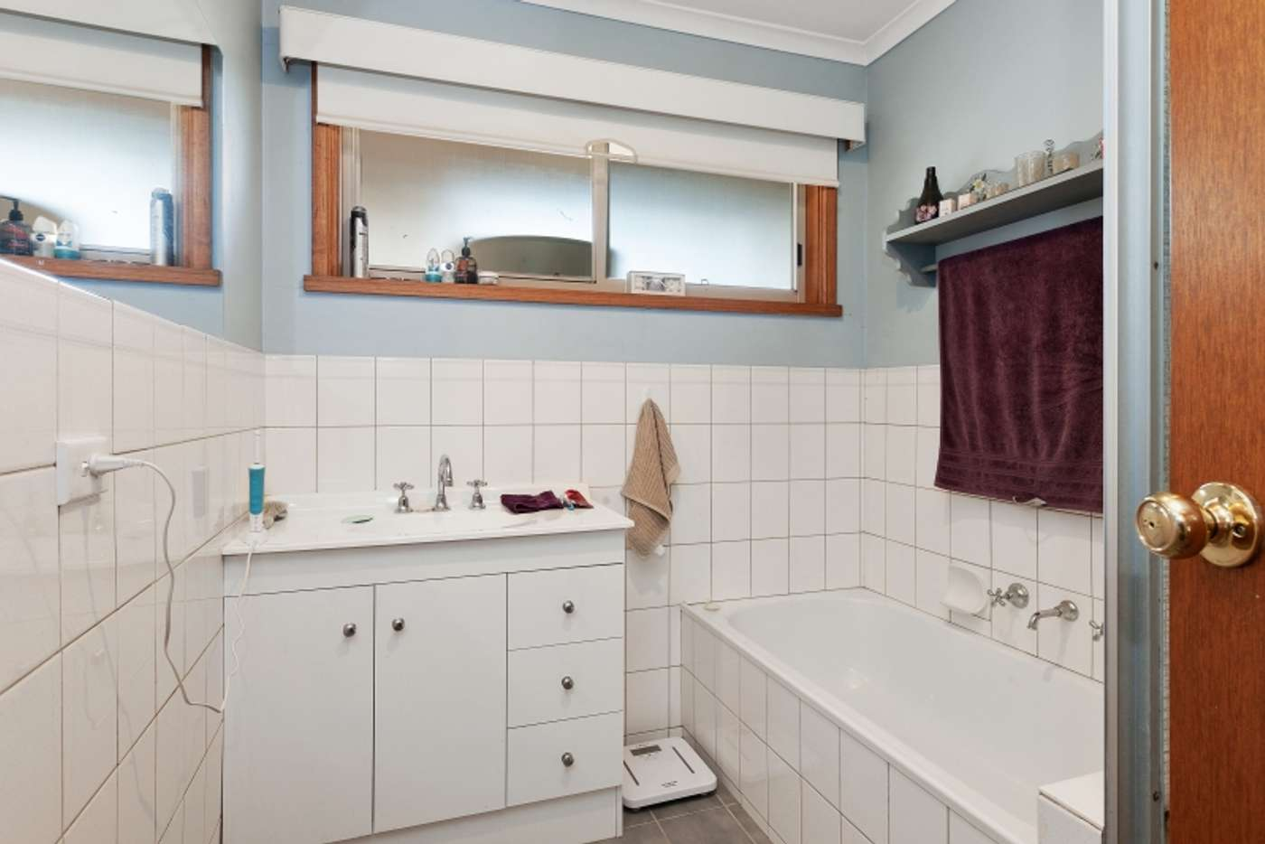 Seventh view of Homely house listing, 24 Grevillea Drive, Enfield VIC 3352