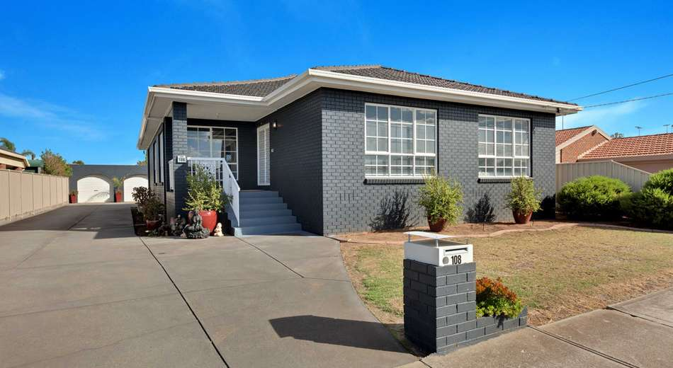 108 Sycamore Street, Hoppers Crossing VIC 3029