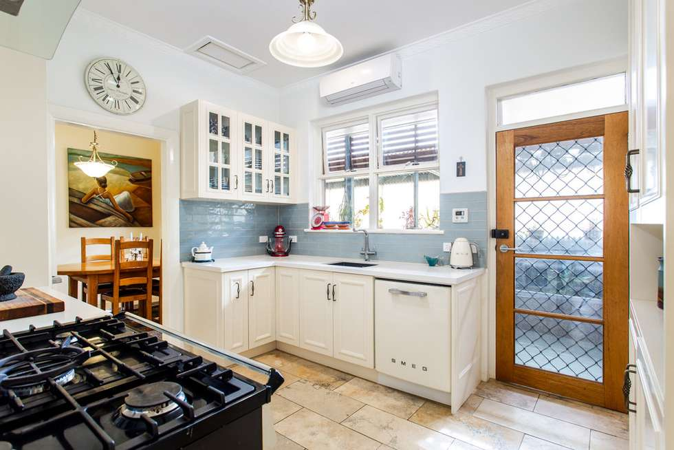 Third view of Homely house listing, 93 Jetty Road, Largs Bay SA 5016