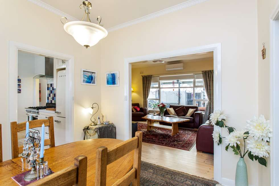 Fourth view of Homely house listing, 93 Jetty Road, Largs Bay SA 5016