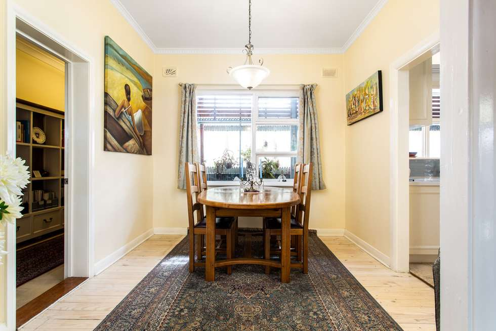 Fifth view of Homely house listing, 93 Jetty Road, Largs Bay SA 5016