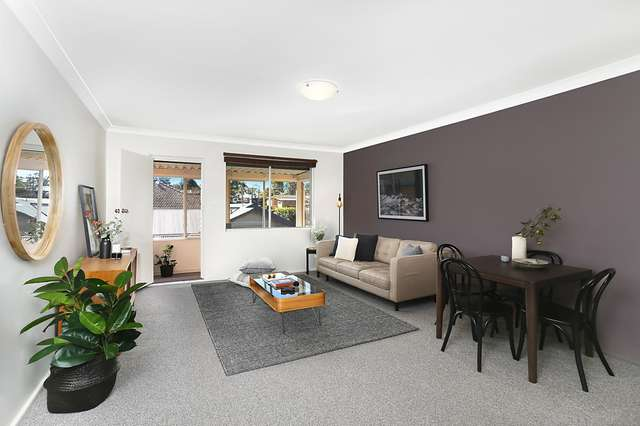 4/16 Gilmore Street, West Wollongong NSW 2500