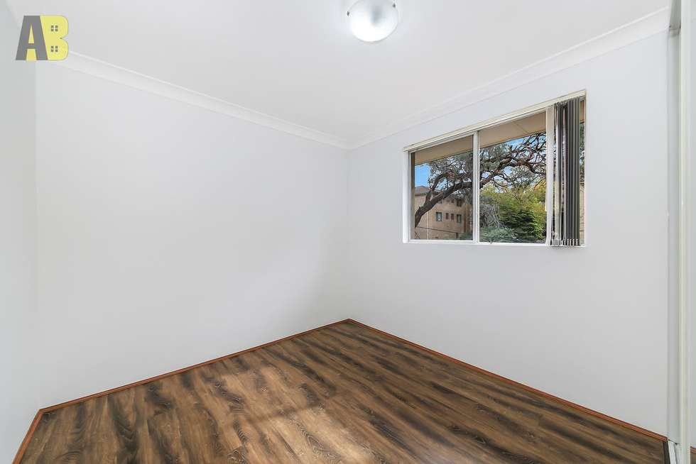 Third view of Homely unit listing, 6/44-50 Meehan Street, Granville NSW 2142