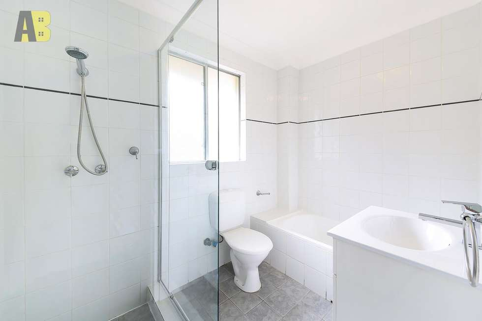 Fourth view of Homely unit listing, 6/44-50 Meehan Street, Granville NSW 2142