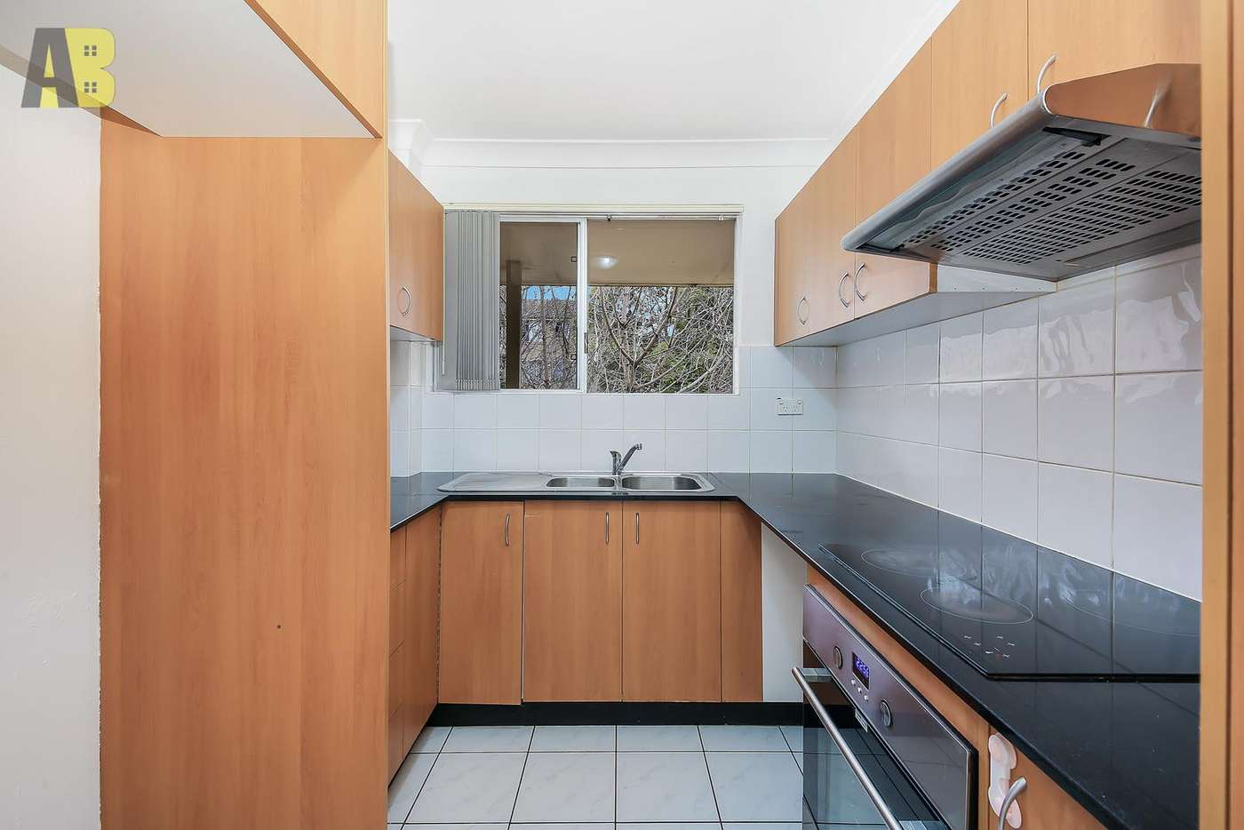 Fifth view of Homely unit listing, 6/44-50 Meehan Street, Granville NSW 2142